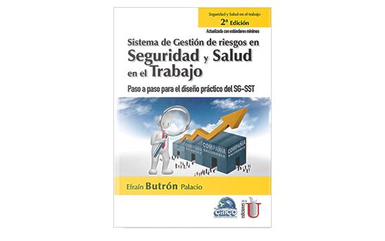 Cartilla Renta Personas Naturales 2019: Sistema de Renta Cedulares