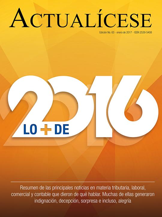 Portada_Revista-Ene-2017