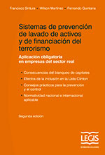 Sistema de Prevención de Lavado de Activos 2a Edición