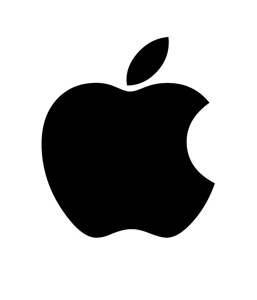 logo-apple-monocromatico