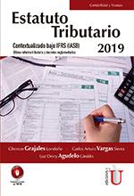 Estatuto tributario 2019 buenas prácticas tributarias de gobierno corporativo