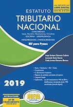 Estatuto Tributario Nacional 2019– Grupo Editorial Nueva Legislación SAS