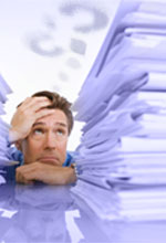 100 preguntas sobre la presentación de estados financieros para Pymes