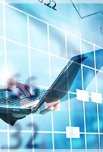Matemáticas financieras aplicadas a los Estándares Internacionales para Pymes