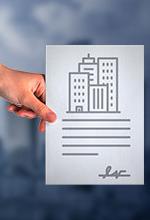 Contratos de arrendamientos y su impacto en el impuesto diferido