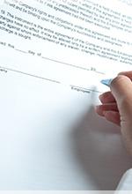 Contratos con independientes, Contratos de Trabajo y de Intermediación Laboral ¿Cuánto conoce del tema?