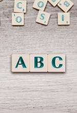 ABC para la presentación de la declaración de renta de personas naturales año gravable 2017
