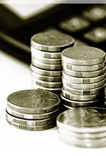 Fundamentos del Impuesto sobre las ventas IVA