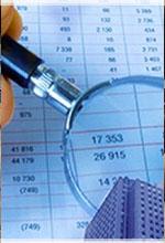 Las Herramientas Jurídicas de Revisor Fiscal en la Propiedad Horizontal