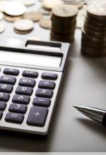 Ingresos: nociones desde el marco contable y tributario
