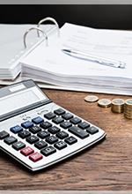 Manejo tributario de las partidas salariales y no salariales