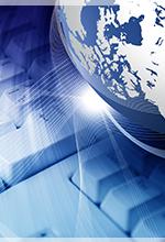 Normas Internacionales de Aseguramiento de la Información, NIA 500 Evidencia documental a través de papeles de trabajo