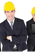 Nómina laboral – Retenciones Asalariados (empleados y no empleados)
