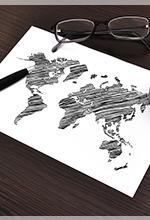 Norma Internacional de Control de Calidad para Firmas de Auditoría y sus riesgos/ NIA 200 Objetivos Globales del Auditor Independiente