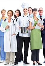 Precauciones en contratación con independientes