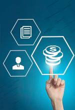 Aplicación, procedimientos y beneficios del IVA e Impoconsumo en el régimen simplificado