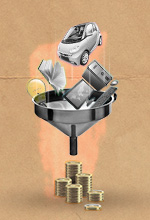 Estado de flujo de efectivo, un informe valioso en las organizaciones. ¡Aprende practicando!