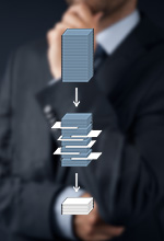 Lineamientos de la reforma tributaria frente a los nuevos marcos técnicos normativos