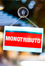 Monotributo: Reforma tributaria y los lineamientos del DUR 738 y Decreto 975