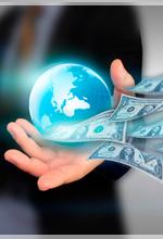 Régimen de inversión extranjera y su impacto en el derecho tributario