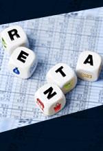 [Transmisión en línea] Preparación y presentación de las declaraciones de renta y CREE de personas jurídicas por el año gravable 2016