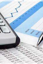 El concepto de residencia para efectos fiscales o tributarios