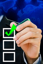 Cómo interpretar y manejar los efectos de las Normas de Información Financiera en las bases tributarias