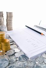 Costos por préstamos