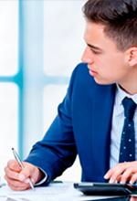 Declaraciones de Renta y CREE de personas jurídicas por el año gravable 2015