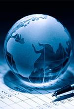 Efectos tributarios de las NIIF año gravable 2016 – Taller práctico