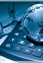 Estados Financieros preparados bajo el Estándar Internacional para Pymes