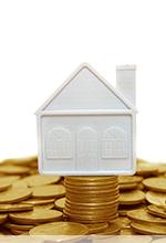 Impuesto a la riqueza, impuesto complementario de normalización tributaria y declaración de activos en el extranjero para Personas Jurídicas