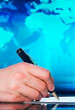 Ingresos y contratos en la aplicación del Estándar Internacional para Pymes