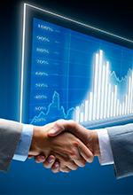Marco Técnico Normativo Contable para el Grupo 3 – NIF para Microempresas