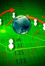 Plan piloto para identificar impacto de los Estándares Internacionales se inicia por parte de la DIAN