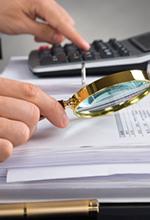 Sistemas para el cálculo del impuesto de renta y complementarios