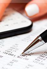 Situación contable actual: consideraciones para el cierre contable 2016
