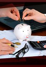 Ciclo de NIIF para Pymes: ESFA y estados financieros 2015  y 2016 de principio a fin