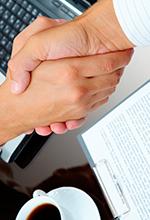 Visitas y requerimientos de la Unidad de Gestión Pensional y Parafiscales —UGPP—