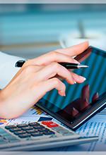 Cierre contable y tributario 2016: conceptos y herramientas prácticas de actualización