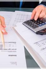 Conciliaciones contables y fiscales