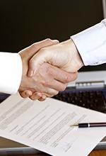 Conciliaciones contables y fiscales: requerimientos y procedimiento para el cierre 2016
