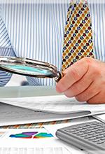 Dictamen del Revisor fiscal o auditor bajo las Normas Internacionales de Auditoría —NIA—