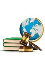 Sanción de la Supersociedades en relación con la aplicación de Normas Internacionales de Información Financiera