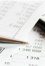 Períodos de implementación contable y transición fiscal: disposiciones para el cierre contable 2016