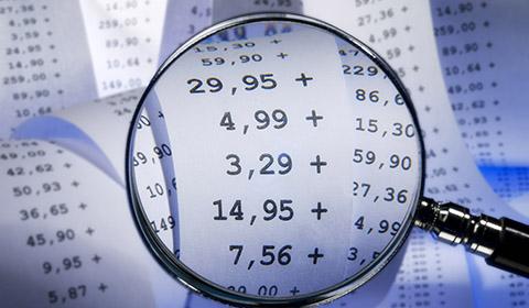Funciones del revisor fiscal en las sociedades y el deber de reportar operaciones sospechosas