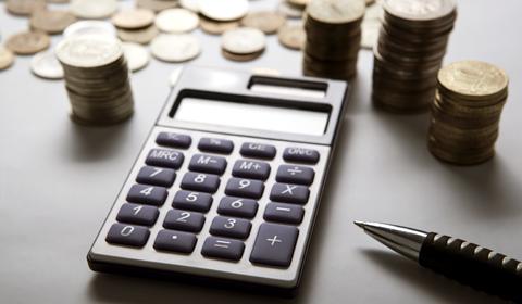480x280-ingresos-marco-contable-tributario
