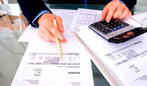 480x280_conciliaciones-contables-fiscales