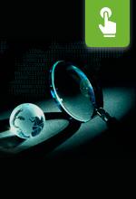 Consultorio Interactivo Especializado en Evidencia Documental en los Papeles de Trabajo NIA 500