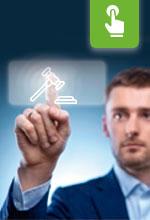 Consultorio Interactivo Especializado en los Nuevos Marcos Técnicos Normativos
